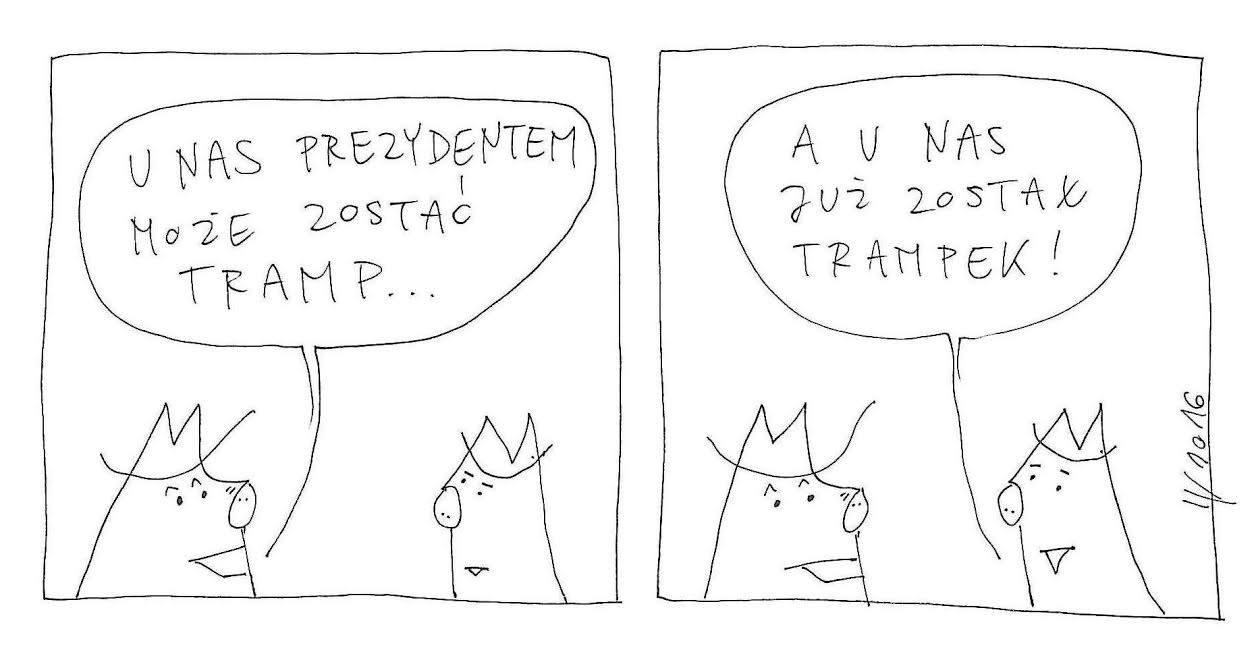 Histo ryjek 31.05.2016